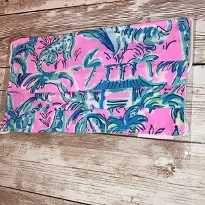 🆕 Lilly Pulitzer Face Mask